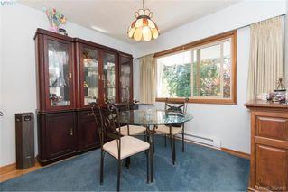 Photo 14: 1174 Craigflower Road in VICTORIA: Es Kinsmen Park Revenue Duplex for sale (Esquimalt)  : MLS®# 382906