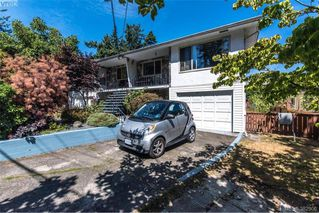 Photo 3: 1174 Craigflower Road in VICTORIA: Es Kinsmen Park Revenue Duplex for sale (Esquimalt)  : MLS®# 382906