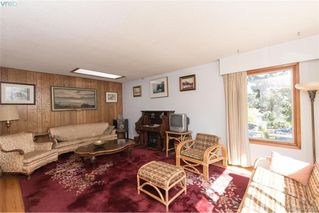 Photo 12: 1174 Craigflower Road in VICTORIA: Es Kinsmen Park Revenue Duplex for sale (Esquimalt)  : MLS®# 382906