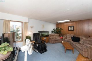 Photo 20: 1174 Craigflower Road in VICTORIA: Es Kinsmen Park Revenue Duplex for sale (Esquimalt)  : MLS®# 382906