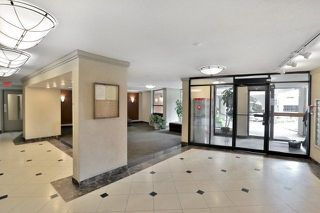 Photo 2: 1309 20 Mississauga Valley Boulevard in Mississauga: Mississauga Valleys Condo for sale : MLS®# W3928001