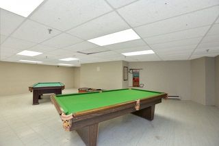 Photo 17: 1309 20 Mississauga Valley Boulevard in Mississauga: Mississauga Valleys Condo for sale : MLS®# W3928001