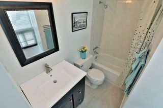 Photo 12: 1309 20 Mississauga Valley Boulevard in Mississauga: Mississauga Valleys Condo for sale : MLS®# W3928001
