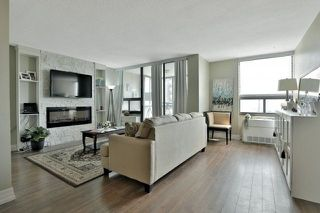 Photo 3: 1309 20 Mississauga Valley Boulevard in Mississauga: Mississauga Valleys Condo for sale : MLS®# W3928001