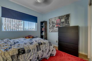 Photo 16: 1830 FOSTER Avenue in Coquitlam: Central Coquitlam House for sale : MLS®# R2207343