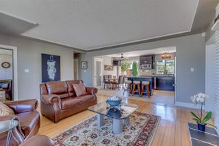 Photo 5: 1830 FOSTER Avenue in Coquitlam: Central Coquitlam House for sale : MLS®# R2207343