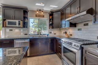 Photo 8: 1830 FOSTER Avenue in Coquitlam: Central Coquitlam House for sale : MLS®# R2207343