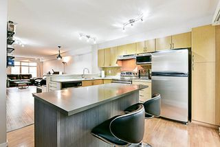 """Photo 9: 74 15175 62A Avenue in Surrey: Sullivan Station Townhouse for sale in """"Brooklands"""" : MLS®# R2207663"""