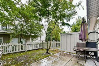 """Photo 16: 74 15175 62A Avenue in Surrey: Sullivan Station Townhouse for sale in """"Brooklands"""" : MLS®# R2207663"""