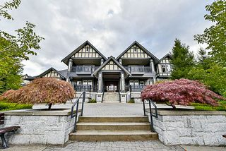 """Photo 19: 74 15175 62A Avenue in Surrey: Sullivan Station Townhouse for sale in """"Brooklands"""" : MLS®# R2207663"""