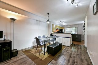 """Photo 6: 74 15175 62A Avenue in Surrey: Sullivan Station Townhouse for sale in """"Brooklands"""" : MLS®# R2207663"""