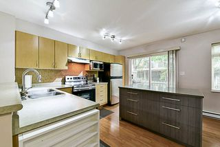 """Photo 7: 74 15175 62A Avenue in Surrey: Sullivan Station Townhouse for sale in """"Brooklands"""" : MLS®# R2207663"""