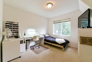 """Photo 13: 74 15175 62A Avenue in Surrey: Sullivan Station Townhouse for sale in """"Brooklands"""" : MLS®# R2207663"""