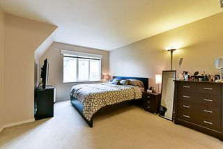 """Photo 10: 74 15175 62A Avenue in Surrey: Sullivan Station Townhouse for sale in """"Brooklands"""" : MLS®# R2207663"""