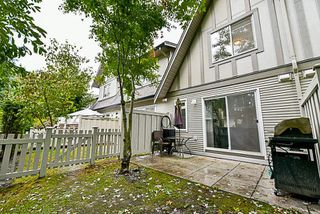 """Photo 17: 74 15175 62A Avenue in Surrey: Sullivan Station Townhouse for sale in """"Brooklands"""" : MLS®# R2207663"""