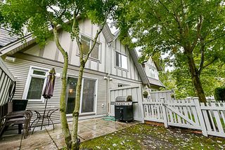 """Photo 18: 74 15175 62A Avenue in Surrey: Sullivan Station Townhouse for sale in """"Brooklands"""" : MLS®# R2207663"""