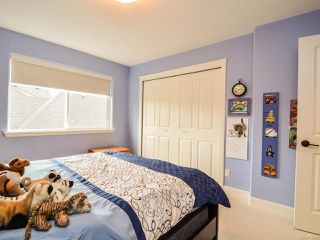 Photo 34: 281 VIRGINIA DRIVE in CAMPBELL RIVER: CR Willow Point House for sale (Campbell River)  : MLS®# 770810