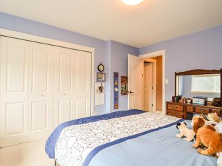 Photo 35: 281 VIRGINIA DRIVE in CAMPBELL RIVER: CR Willow Point House for sale (Campbell River)  : MLS®# 770810