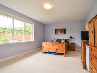 Photo 14: 281 VIRGINIA DRIVE in CAMPBELL RIVER: CR Willow Point House for sale (Campbell River)  : MLS®# 770810