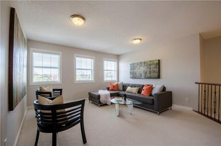 Photo 28: 26 STRATHLEA Crescent SW in Calgary: Strathcona Park House for sale : MLS®# C4139660