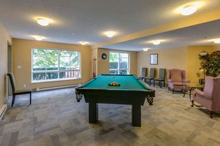 "Photo 15: 305 5600 ANDREWS Road in Richmond: Steveston South Condo for sale in ""THE LAGOONS"" : MLS®# R2209894"