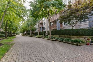 "Photo 17: 305 5600 ANDREWS Road in Richmond: Steveston South Condo for sale in ""THE LAGOONS"" : MLS®# R2209894"