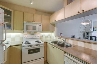 "Photo 6: 305 5600 ANDREWS Road in Richmond: Steveston South Condo for sale in ""THE LAGOONS"" : MLS®# R2209894"