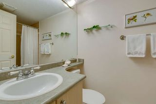 "Photo 11: 305 5600 ANDREWS Road in Richmond: Steveston South Condo for sale in ""THE LAGOONS"" : MLS®# R2209894"