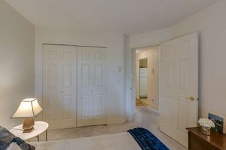 "Photo 10: 305 5600 ANDREWS Road in Richmond: Steveston South Condo for sale in ""THE LAGOONS"" : MLS®# R2209894"