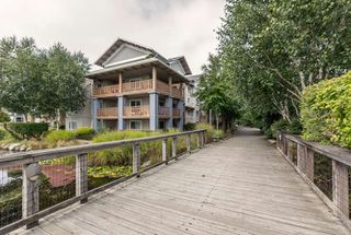 "Photo 18: 305 5600 ANDREWS Road in Richmond: Steveston South Condo for sale in ""THE LAGOONS"" : MLS®# R2209894"