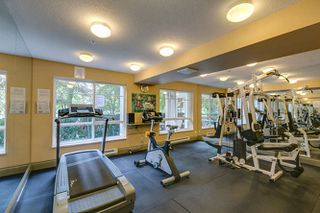 "Photo 16: 305 5600 ANDREWS Road in Richmond: Steveston South Condo for sale in ""THE LAGOONS"" : MLS®# R2209894"