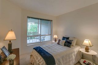 "Photo 9: 305 5600 ANDREWS Road in Richmond: Steveston South Condo for sale in ""THE LAGOONS"" : MLS®# R2209894"