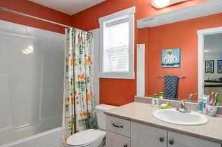 "Photo 8: 22970 136A Avenue in Maple Ridge: Silver Valley House for sale in ""SILVER RIDGE"" : MLS®# R2213815"