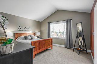 "Photo 13: 22970 136A Avenue in Maple Ridge: Silver Valley House for sale in ""SILVER RIDGE"" : MLS®# R2213815"