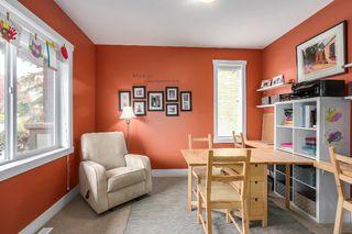 "Photo 2: 22970 136A Avenue in Maple Ridge: Silver Valley House for sale in ""SILVER RIDGE"" : MLS®# R2213815"