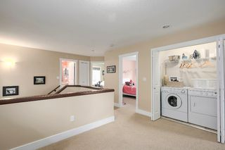 "Photo 12: 22970 136A Avenue in Maple Ridge: Silver Valley House for sale in ""SILVER RIDGE"" : MLS®# R2213815"