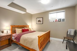 "Photo 18: 22970 136A Avenue in Maple Ridge: Silver Valley House for sale in ""SILVER RIDGE"" : MLS®# R2213815"