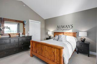 "Photo 14: 22970 136A Avenue in Maple Ridge: Silver Valley House for sale in ""SILVER RIDGE"" : MLS®# R2213815"