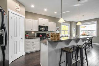 "Photo 3: 22970 136A Avenue in Maple Ridge: Silver Valley House for sale in ""SILVER RIDGE"" : MLS®# R2213815"