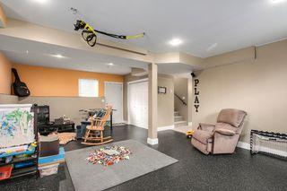 "Photo 16: 22970 136A Avenue in Maple Ridge: Silver Valley House for sale in ""SILVER RIDGE"" : MLS®# R2213815"