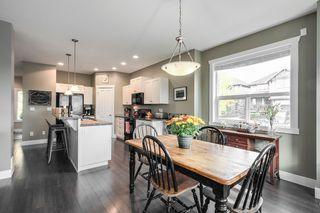 "Photo 6: 22970 136A Avenue in Maple Ridge: Silver Valley House for sale in ""SILVER RIDGE"" : MLS®# R2213815"