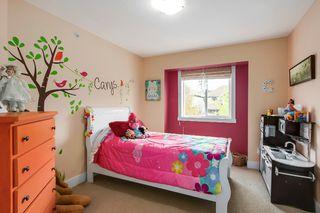 "Photo 10: 22970 136A Avenue in Maple Ridge: Silver Valley House for sale in ""SILVER RIDGE"" : MLS®# R2213815"