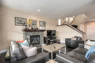"Photo 7: 22970 136A Avenue in Maple Ridge: Silver Valley House for sale in ""SILVER RIDGE"" : MLS®# R2213815"