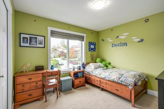 "Photo 9: 22970 136A Avenue in Maple Ridge: Silver Valley House for sale in ""SILVER RIDGE"" : MLS®# R2213815"