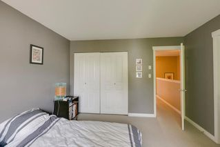 "Photo 12: 22 1800 MAMQUAM Road in Squamish: Garibaldi Estates Townhouse for sale in ""Virescence"" : MLS®# R2214303"