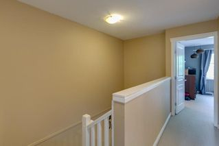 "Photo 17: 22 1800 MAMQUAM Road in Squamish: Garibaldi Estates Townhouse for sale in ""Virescence"" : MLS®# R2214303"