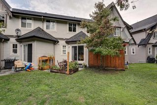"Photo 2: 22 1800 MAMQUAM Road in Squamish: Garibaldi Estates Townhouse for sale in ""Virescence"" : MLS®# R2214303"