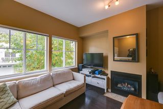 "Photo 5: 22 1800 MAMQUAM Road in Squamish: Garibaldi Estates Townhouse for sale in ""Virescence"" : MLS®# R2214303"