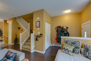 "Photo 9: 22 1800 MAMQUAM Road in Squamish: Garibaldi Estates Townhouse for sale in ""Virescence"" : MLS®# R2214303"