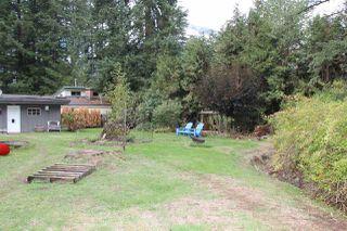 Photo 15: 63461 FLOOD HOPE Road in Hope: Hope Silver Creek House for sale : MLS®# R2214492